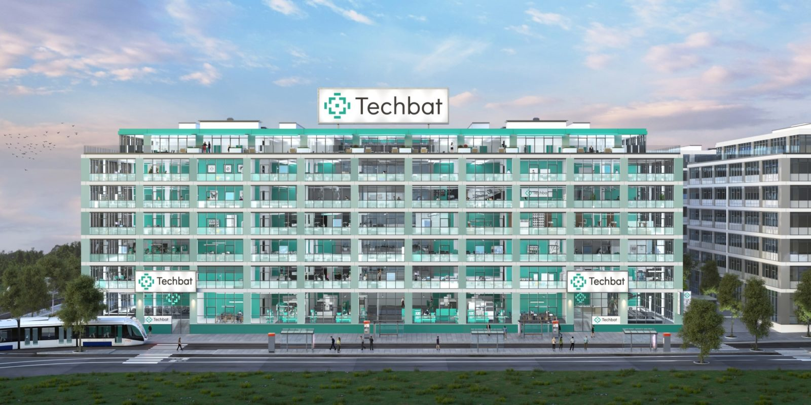 EPT_Techbat_site-1600x800