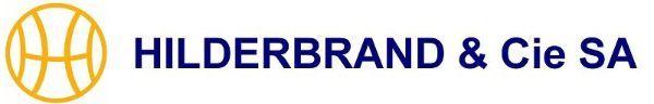 Logo Hilderbrand
