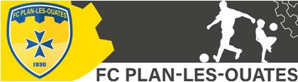 Logo FC PLO