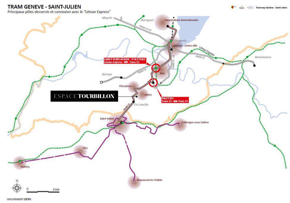 Map-transports-avec-Espace-Tourbillon