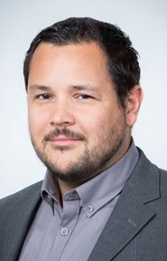 Nicolas Relhier